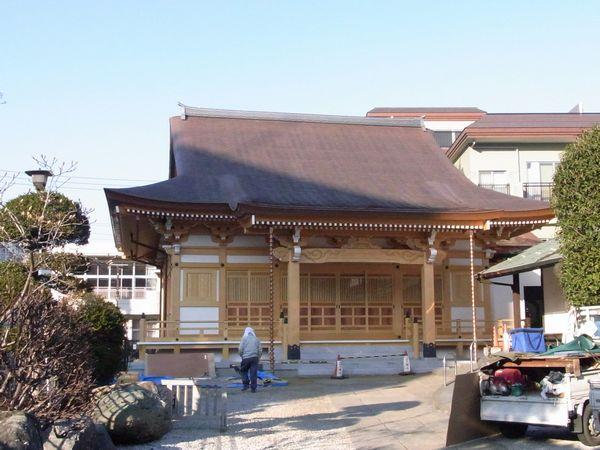 201123tougakuzi1.jpg