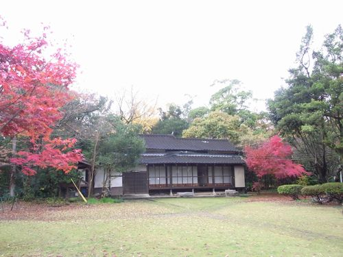 松井神社6