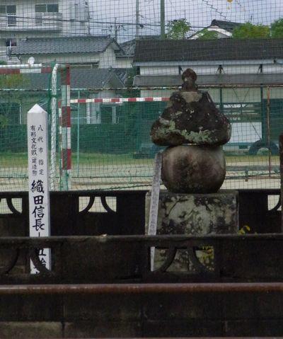 松井神社9