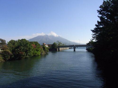石橋記念公園4