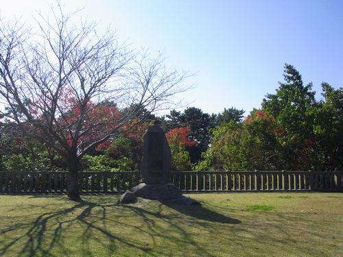 石橋記念公園8