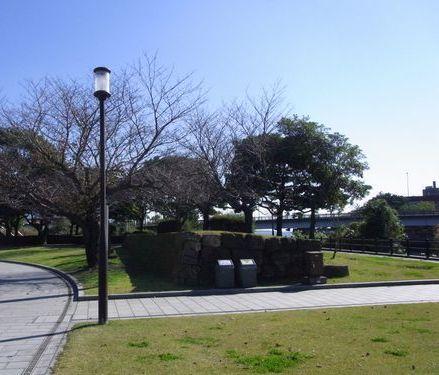石橋記念公園9