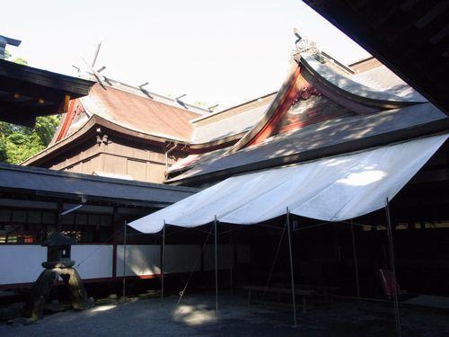鹿児島神宮18