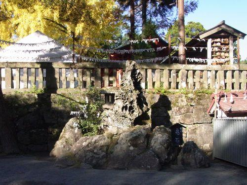 鹿児島神宮19