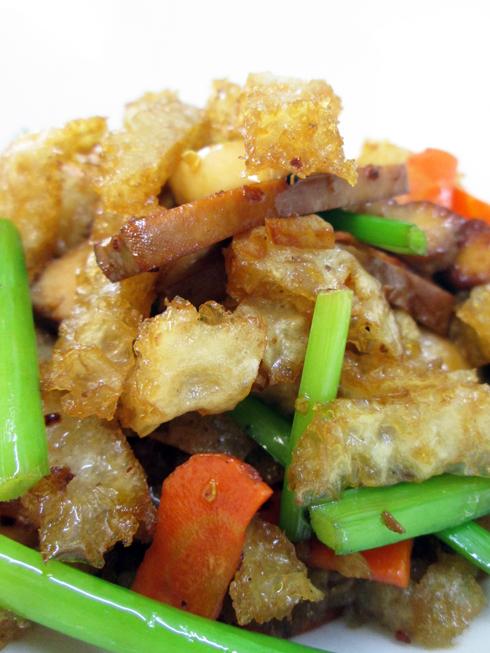 気まぐれ食いしん坊の台湾ごはん_台湾ブログ