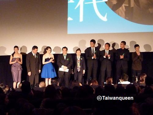 台湾電影ルネッサンス2010