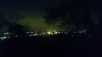 太平山夜景2