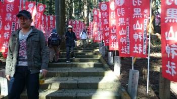梵天祭り3