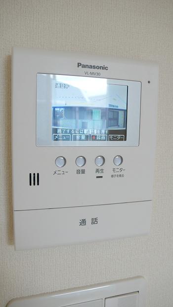 sP1500181.jpg