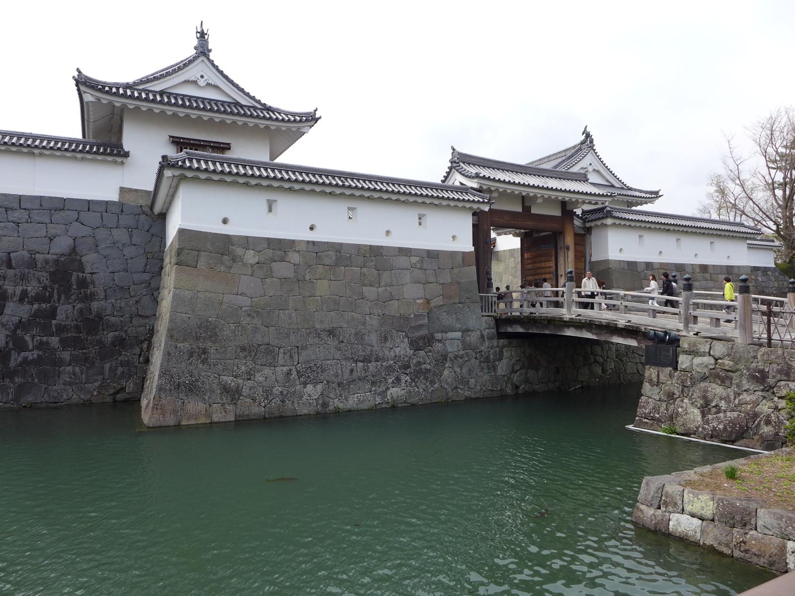 (130324) 駿府城桜-15