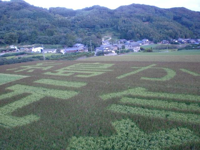 20110910福吉 003
