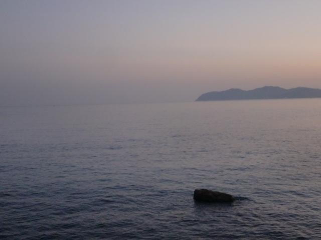 2011中秋の月 006