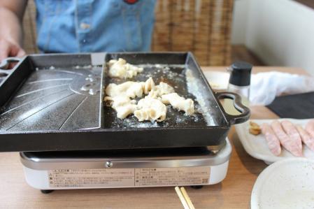 20110703 わんけ (1)