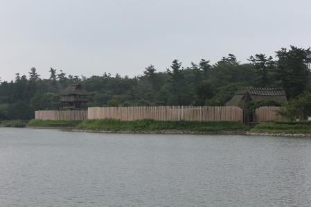 20110816 男鹿ツーリング (9)