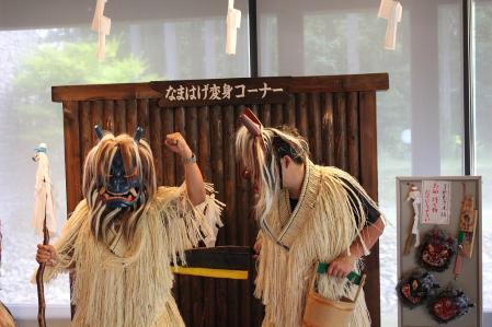 20110816 男鹿ツーリング (22)