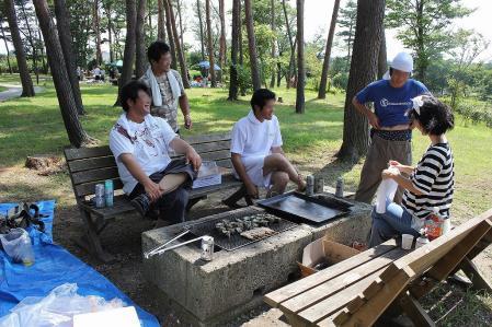 20110816 男鹿ツーリング (25)