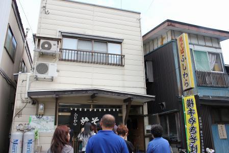 20110816 男鹿ツーリング (29)
