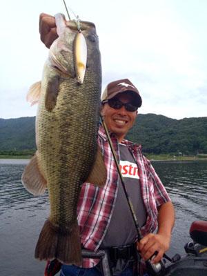 bass3_130829.jpg