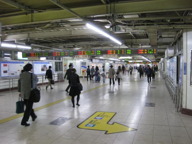 広島駅03