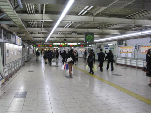 広島駅05