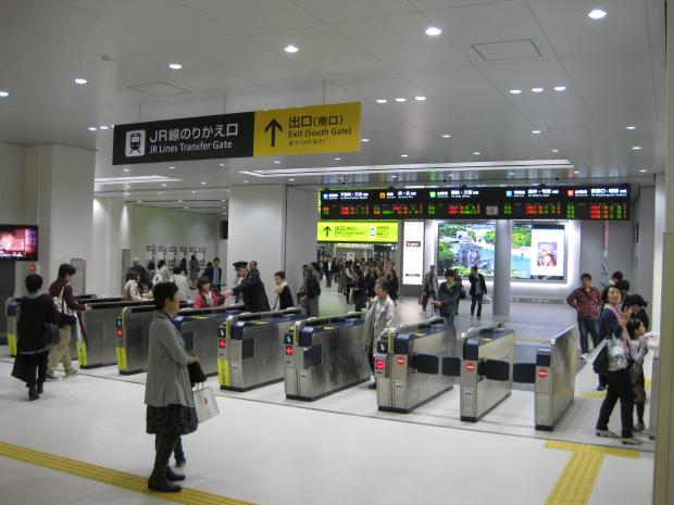 広島駅07