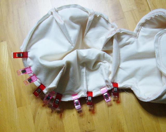 s-頭縫い_1017