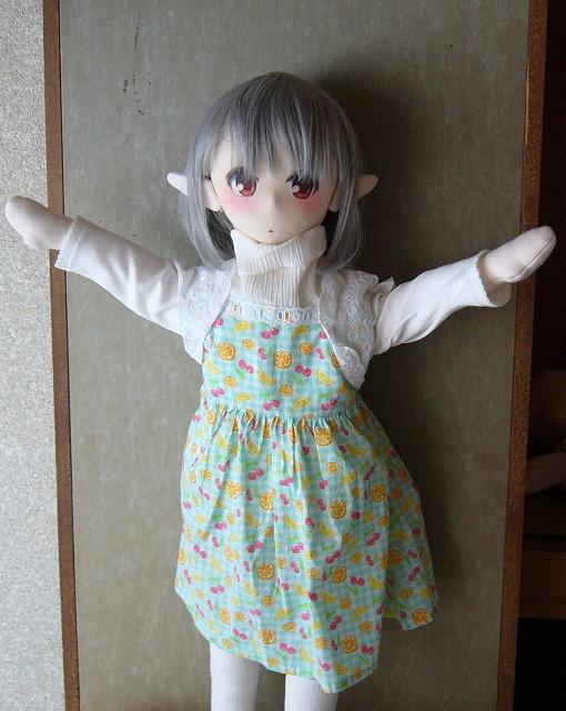 s-耳エルフ耳-1113