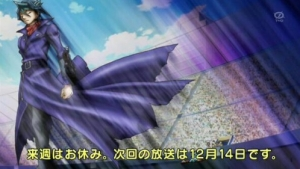 kurosaki20141130.jpg