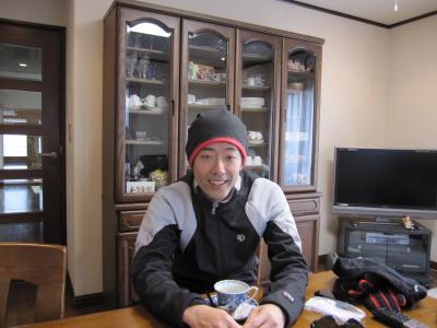 2011_01_12_04.jpg