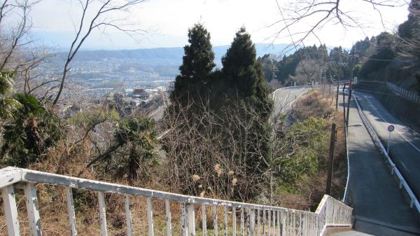 2011_01_19_04.jpg