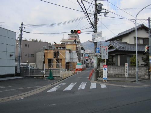 2011_02_02_02.jpg