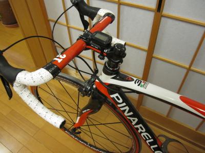 2011_02_14_03.jpg