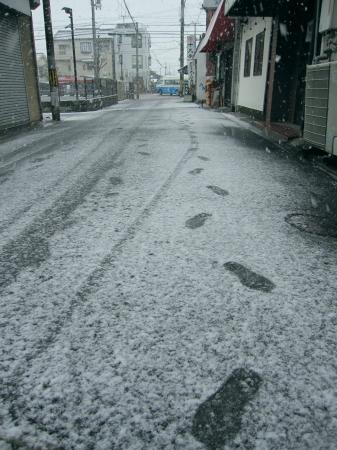 2011_02_14_04.jpg