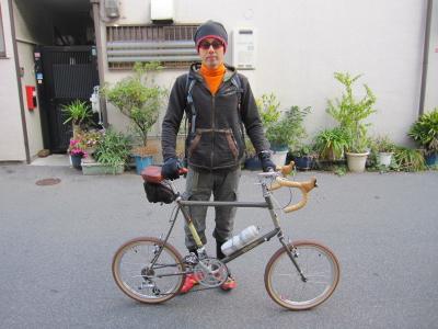 2011_12_14_01.jpg