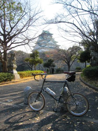 2011_12_14_03.jpg