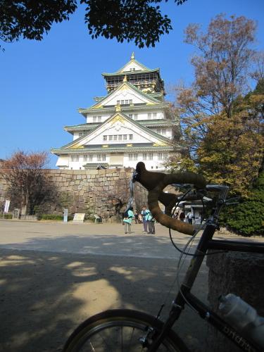 2011_12_14_04.jpg