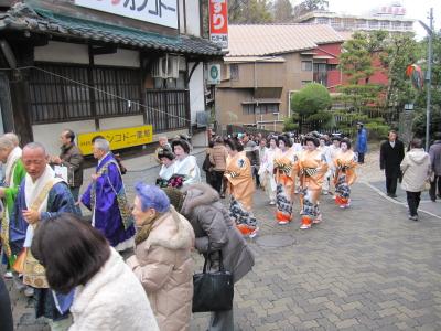 2012_01_05_03.jpg