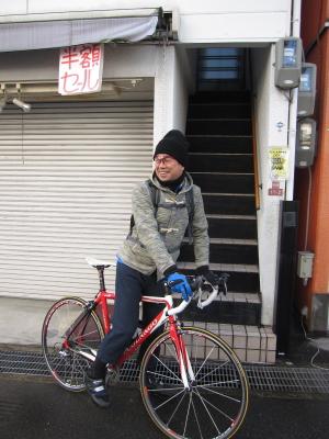 2012_02_08_01.jpg