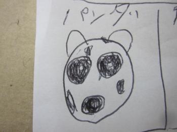 2012_03_04_03.jpg