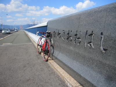 2012_03_14_05.jpg