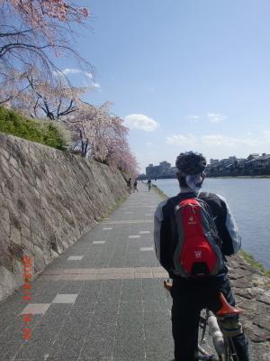 2012_04_04_18.jpg