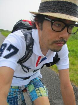 2012_05_16_01.jpg