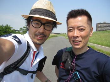 2012_05_16_15.jpg