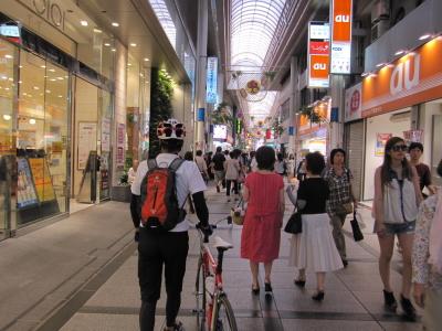 2012_08_02_17.jpg