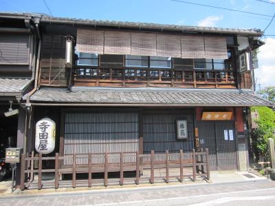 2012_09_19_12.jpg