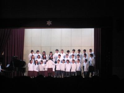 2012_10_10_03.jpg