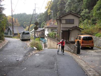 2012_11_22_05.jpg