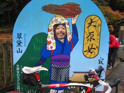 2012_11_22_07.jpg