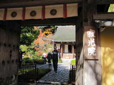 2012_11_22_14.jpg