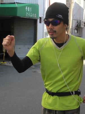 2012_12_12_01.jpg